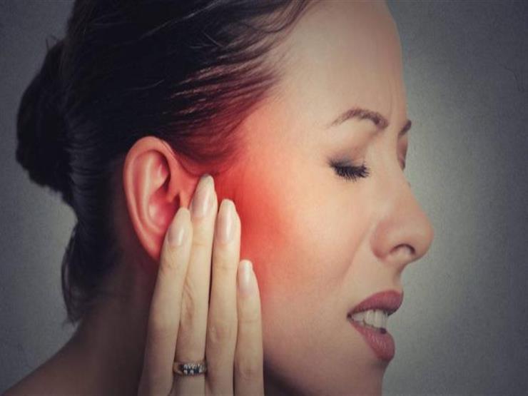 ما أسباب حكة الأذن؟ thumbnail