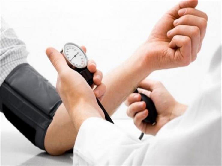 مكوّن غذائي عليك تجنبه لخفض ضغط الدم thumbnail