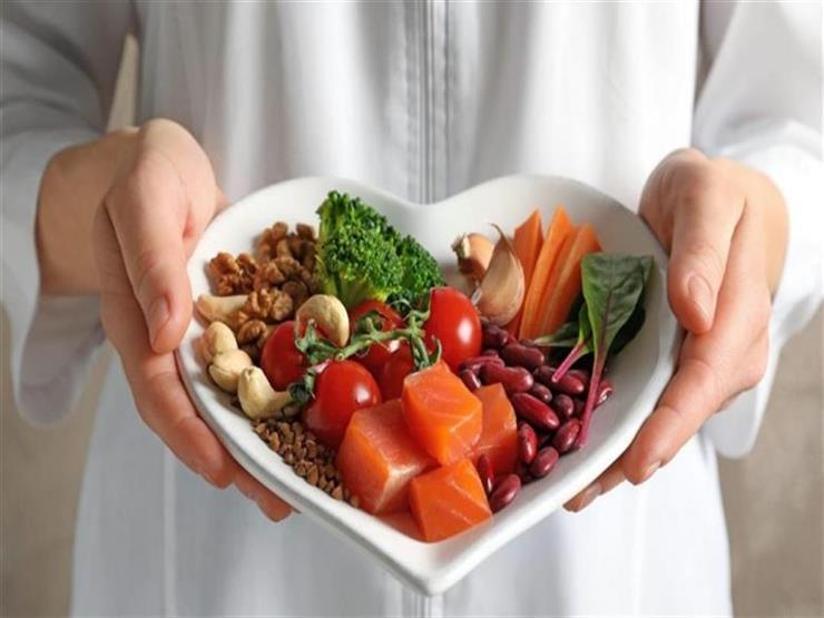 أفضل نظام غذائي لتحسين صحة القلب thumbnail