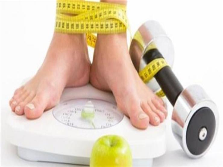 لراغبي إنقاص الوزن.. هذه الزيوت العطرية ستجعل الأمر سهلا thumbnail