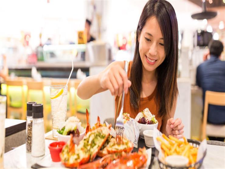 كيف يؤثر الإفراط في الطعام على جهاز المناعة thumbnail