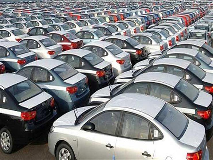 """كيف ورط وكلاء سيارات أنفسهم في أزمة """"الأوفر برايس"""" بمصر؟ thumbnail"""