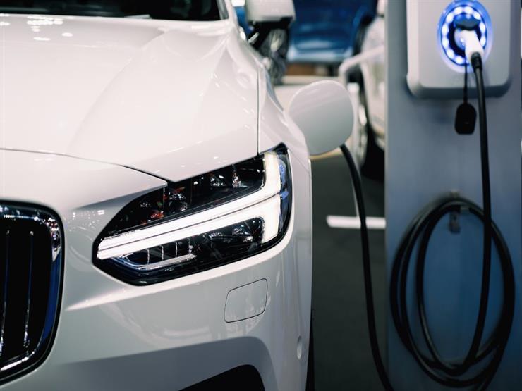 هل ستستمر مبيعات السيارات الكهربائية في النمو خلال السنوات العشر القادمة؟ thumbnail