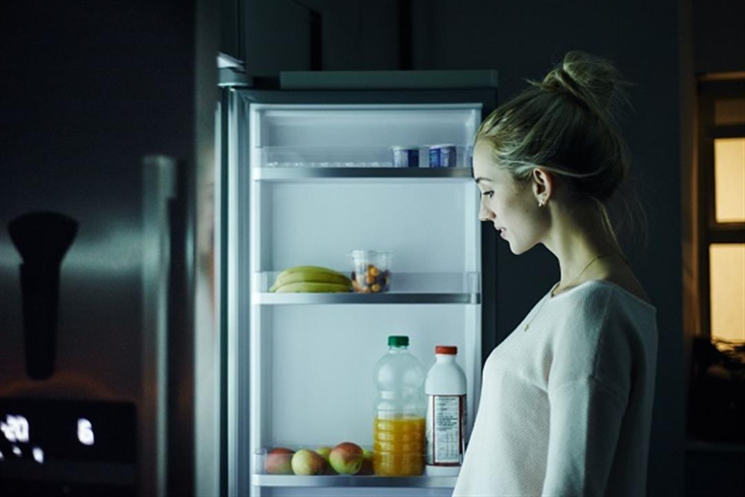 ترغب في فقدان الوزن؟.. اتبع هذه العادات قبل النوم (فيديوجرافيك)