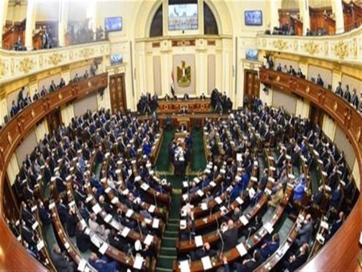 """""""النواب"""" يوافق على مد مدة توجيه الدعوة لانعقاد الجمعيات العمومية للهيئات الرياضية"""