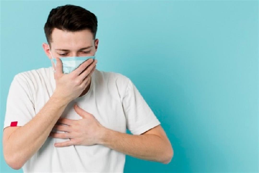 """""""الصحة العالمية"""" تكشف عن أعراض جديدة لفيروس كورونا"""