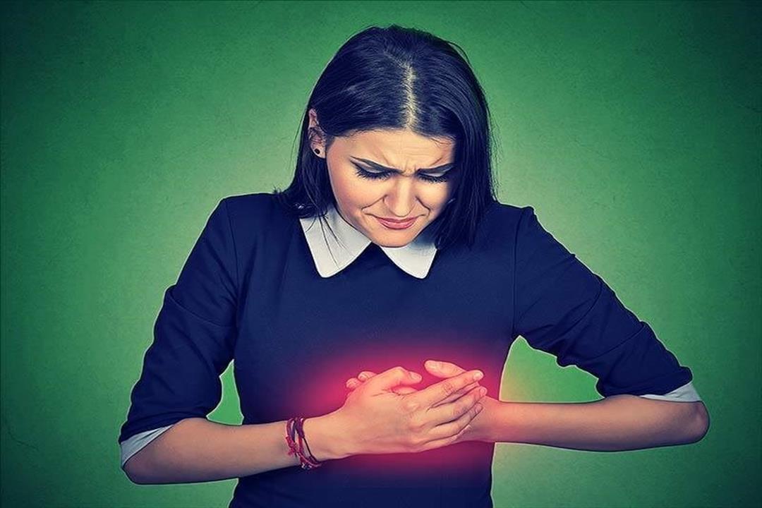 تمدد القنوات اللبنية.. هل يزيد فرص الإصابة بسرطان الثدي؟