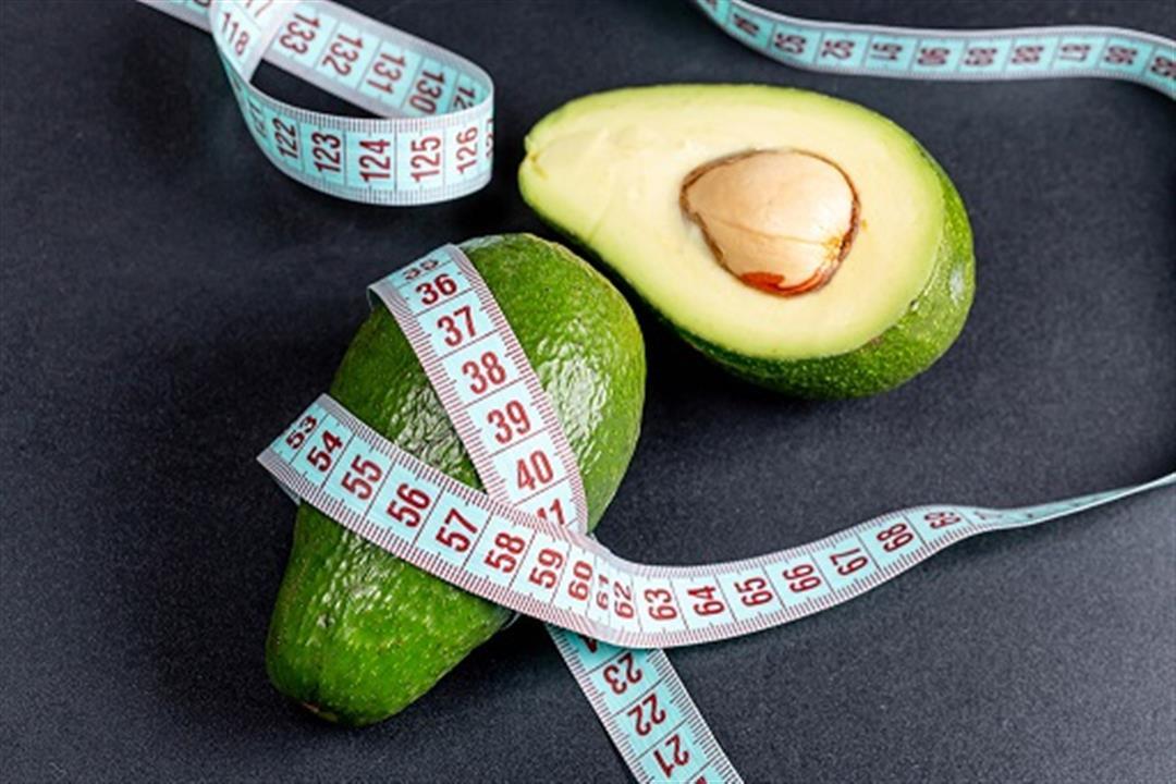 الأفوكادو.. فوائد مذهلة لإنقاص الوزن