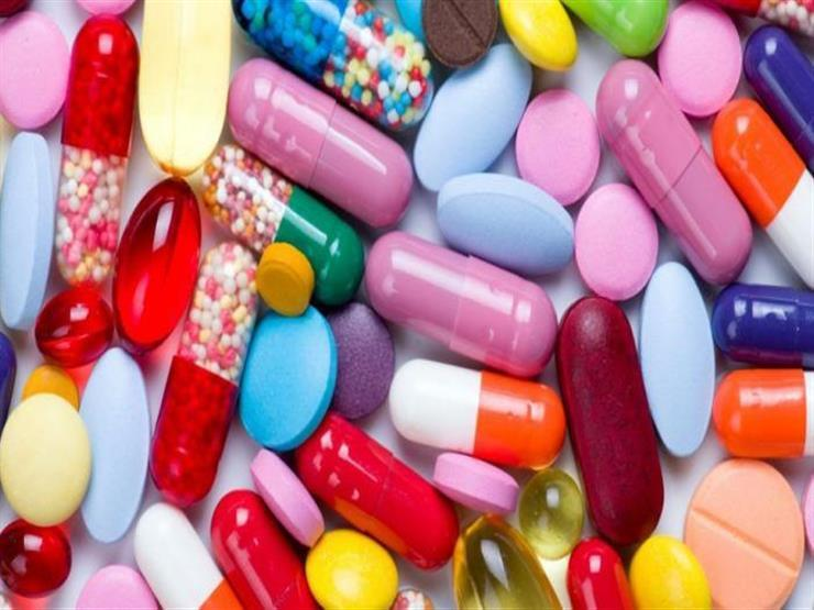 بالأسعار.. أفضل 5 مضادات حيوية شهيرة thumbnail