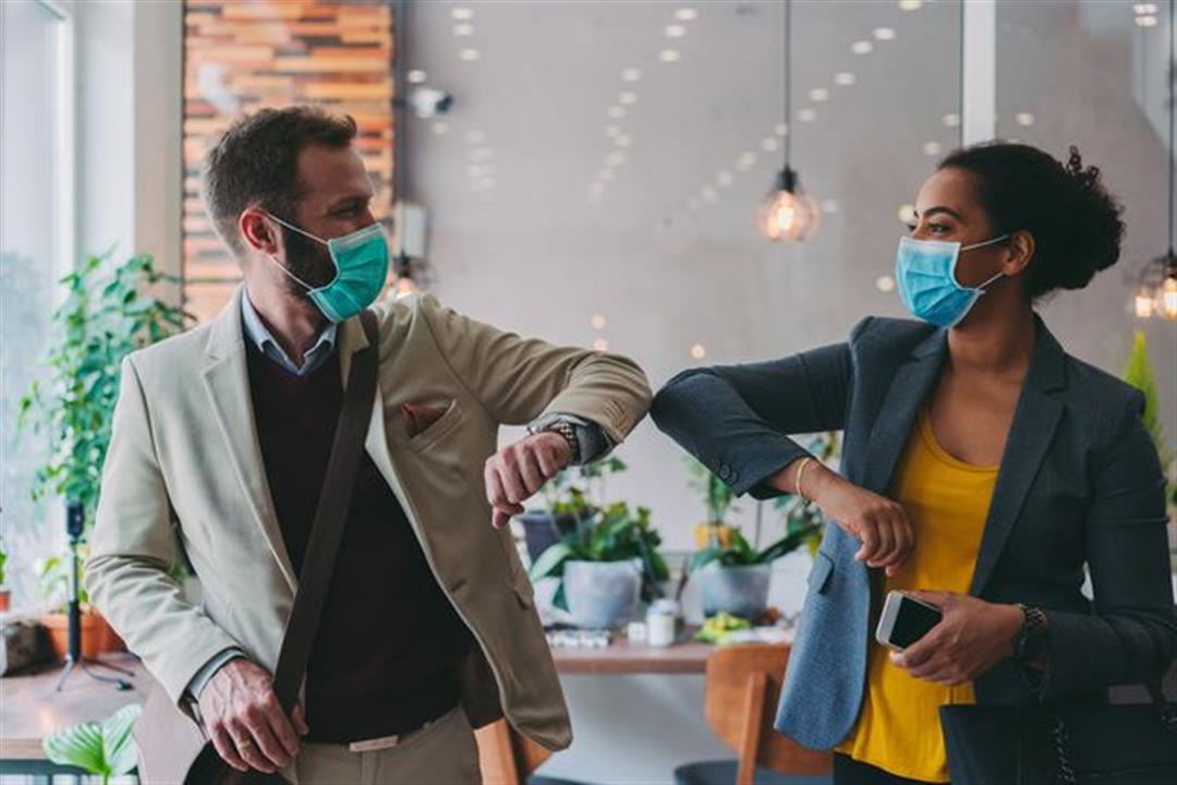 فيروس كورونا.. لماذا يصيب الرجال أكثر من النساء؟