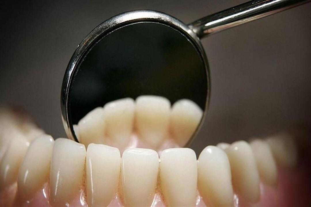 10 حقائق قد لا تعرفها عن أسنانك
