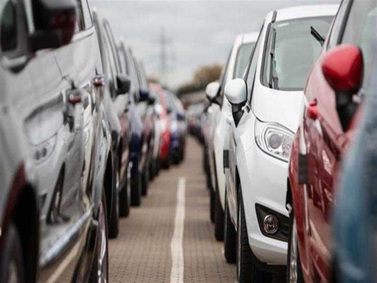 تبدأ من 124 ألف جنيه.. 10 سيارات جديدة بمحركات 3 سلندر في مصر