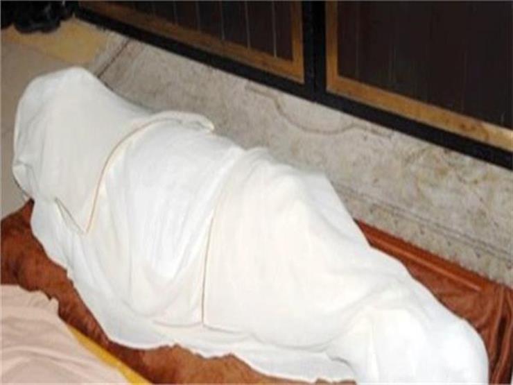 العثور على جثة شاب داخل منزل في قنا