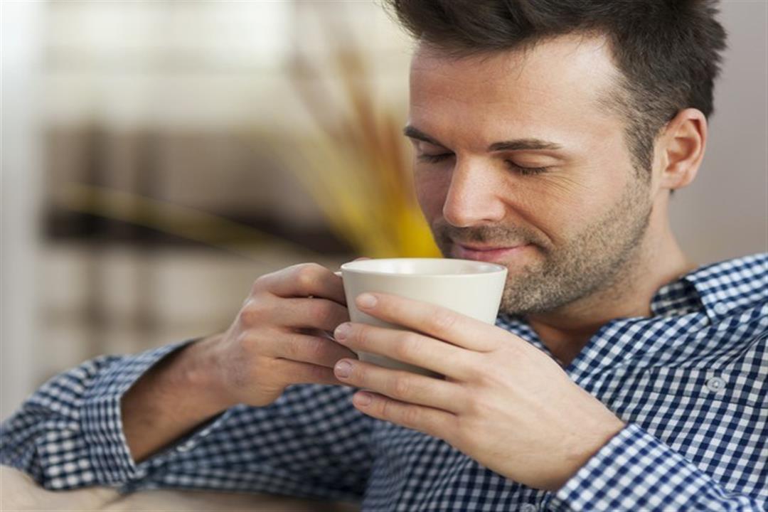 هل تساهم القهوة في علاج الإمساك؟