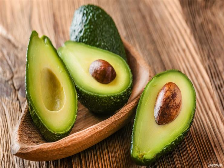 دراسة: الأفوكادو يحسن عملية التمثيل الغذائي