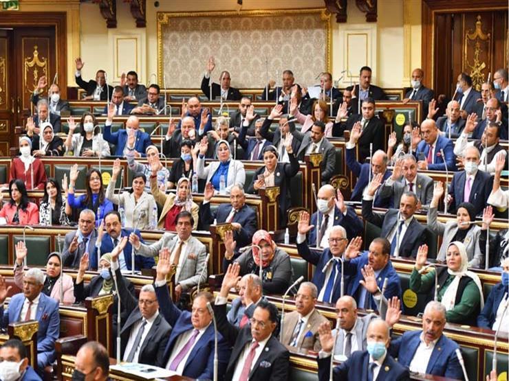 لتعزيز حماية المرضى والأطباء.. برلماني يتقدم بمشروع قانون المسؤولية الطبية
