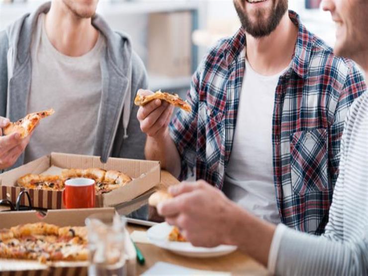 انتبه.. 5 إضافات غذائية شائعة في الأطعمة ضارة بالصحة thumbnail