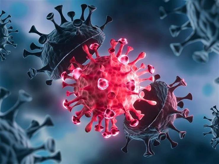 كورونا اليوم: هل يمكن الحماية من حالات الفيروس الشديدة.. وأخطر فترة لمواجهة كوفيد thumbnail