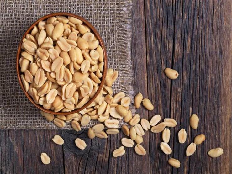 دراسة تكشف تأثير التناول اليومي للفول السوداني على الدماغ thumbnail