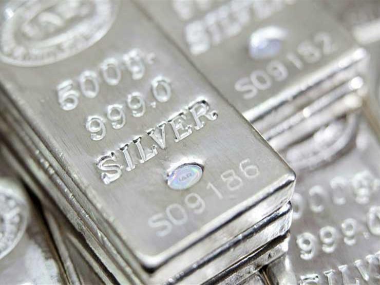 لماذا قفزت أسعار الفضة لأعلى مستوى منذ 8 سنوات؟