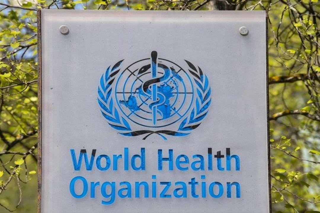 الصحة العالمية تتخلى عن خطة لنشر النتائج الأولى لتحري أصل جائحة كورونا