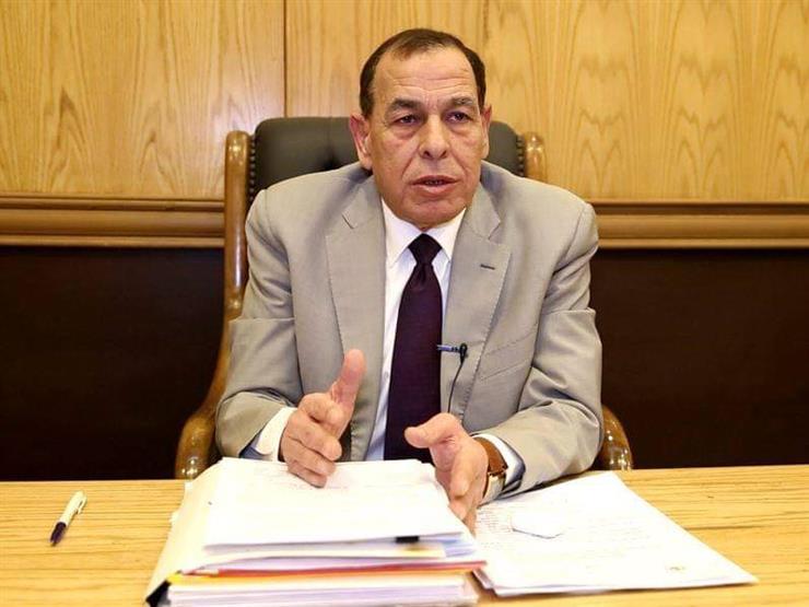 رئيس انتخابات المحامين يوضح طريقة التصويت وإعلان نتائج الفرعيات