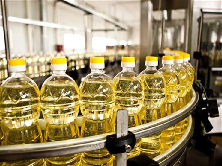 زيادة عالمية ترفع أسعار الدقيق والزيت والسكر محليًا.. والشركات في حيرة