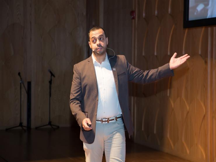 """رئيس""""نواة"""": مبيعاتنا تضاعفت 3 مرات في 2020.. ومصر قد تصبح """"قلعة"""" التحاليل العلمية (حوار)"""