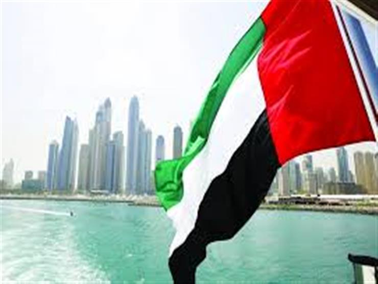 تعديل وزاري في الخارجية الإماراتية.. وقرقاش يغادر منصبه