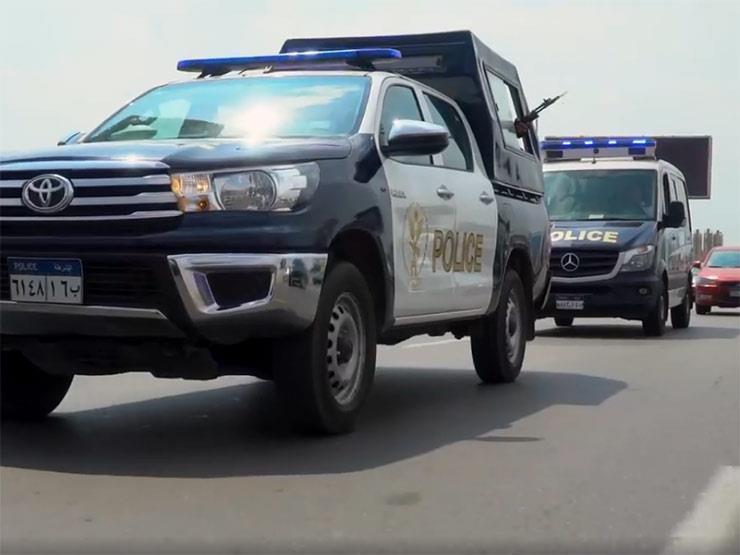 تحرير 72 مخالفة تموينية في حملات على الأسواق بالمنيا