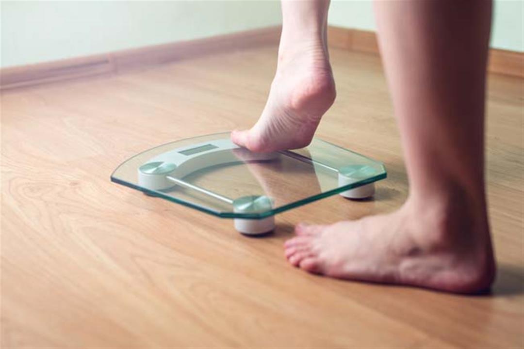 يوميًا أم أسبوعيًا؟.. إليك عدد مرات قياس الوزن أثناء الرجيم
