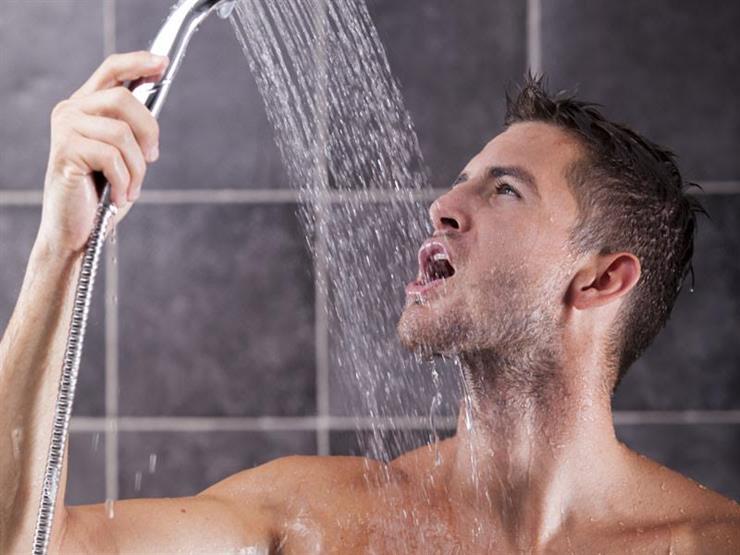 5 أمور تحدث لجسمك إذا بدأت في الاستحمام بدون صابون