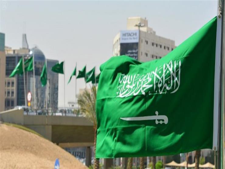 الرياض السعودية: المملكة تلعب دوراً كبيراً في استقرار منطقة الشرق الأوسط