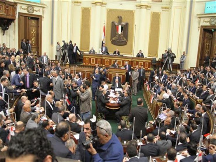 """بحضور ممثلي 6 جهات حكومية.. البرلمان يناقش موقف عمال """"الزراعة"""" المؤقتين"""