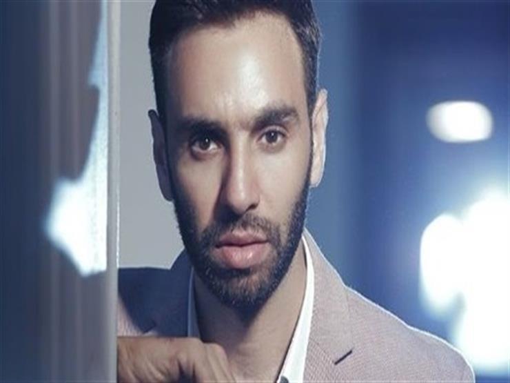 """""""إيه اللي جابها تاني"""".. أحمد الشامي ينتقد ظهور ميريام فارس في إعلان"""