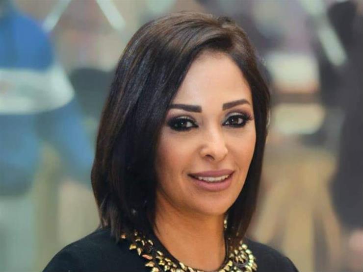 """""""تجربة مش سهلة"""".. داليا البحيري عن أولى تجاربها المسرحية """"أبوالعربي"""""""