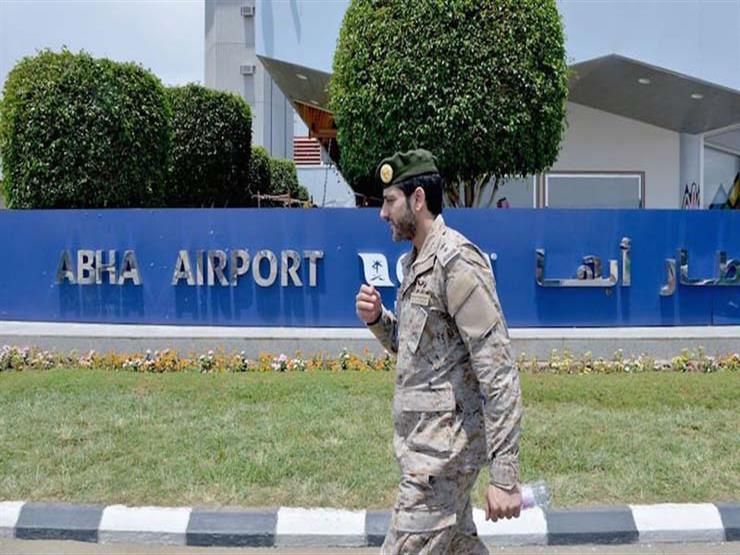 لماذا يحاول الحوثيون استهداف مطار أبها الدولي بالسعودية؟ - مُحدّث