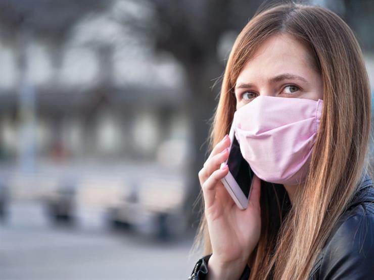 بوليفيا تسجل 1241 إصابة جديدة بفيروس كورونا