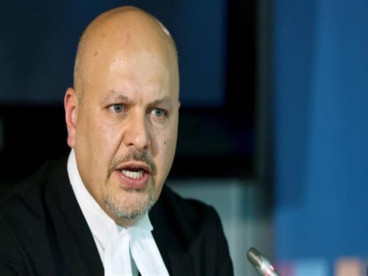 من هو كريم خان المدعي العام الجديد للمحكمة الجنائية الدولية؟