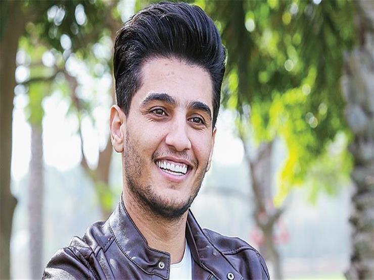 """محمد عساف يطرح أغنية """"مرايتك"""" على يوتيوب (فيديو)"""