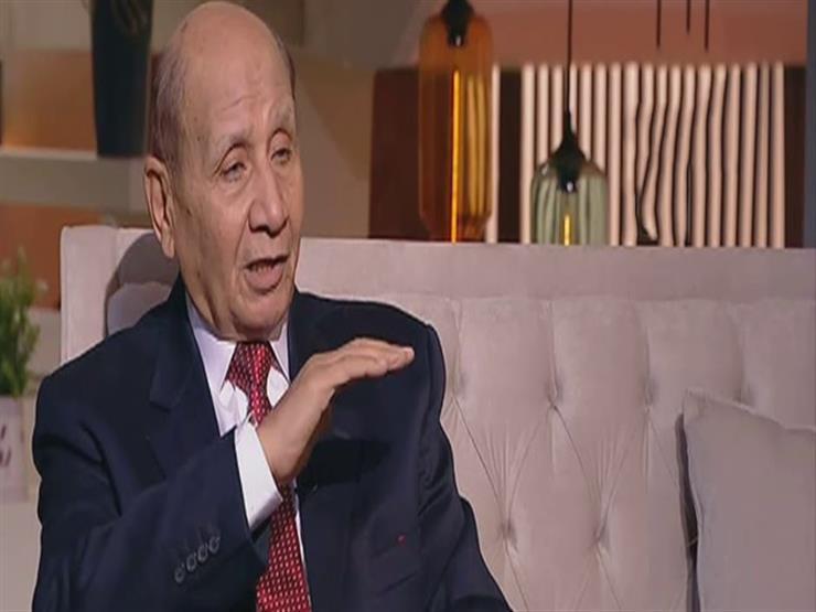 """وفاة اللواء فتحي عبدالله بطل معركة """"رأس العش"""""""