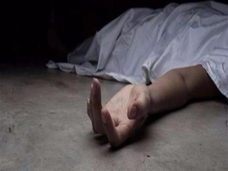 وفاة زوجين اختناقًا بالغاز داخل حمام شقتهما بالغربية
