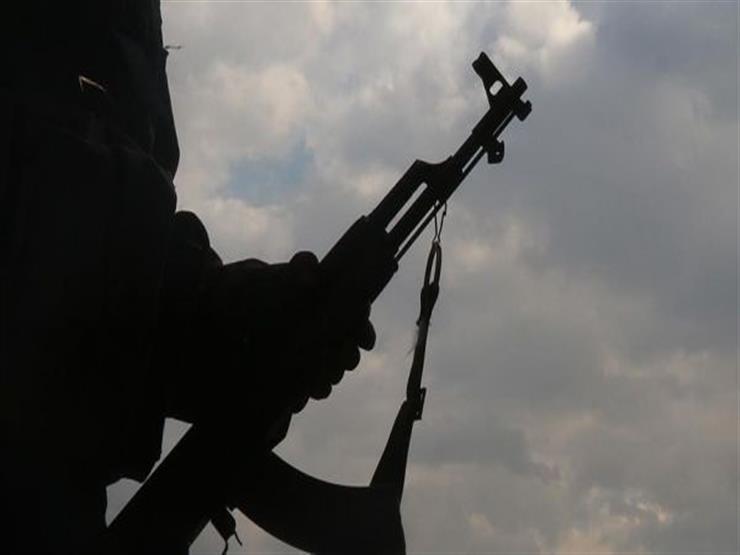 الصومال: 3 قتيلات بينهم حاملان برصاص ملثمين يُشتبه بأنهم إرهابيون