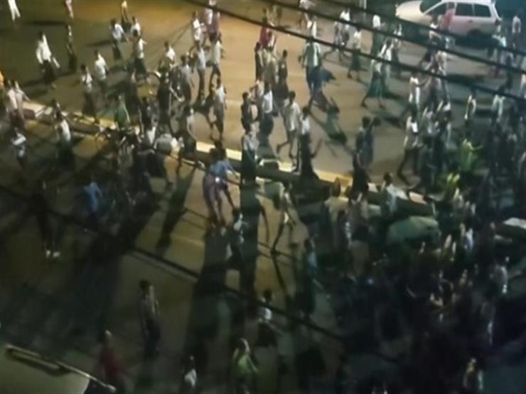 انقلاب ميانمار: السلطات العسكرية تكثف المداهمات الليلية