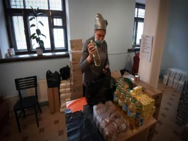 الفقر المتزايد في روسيا يغذّي الاحتقان السياسي