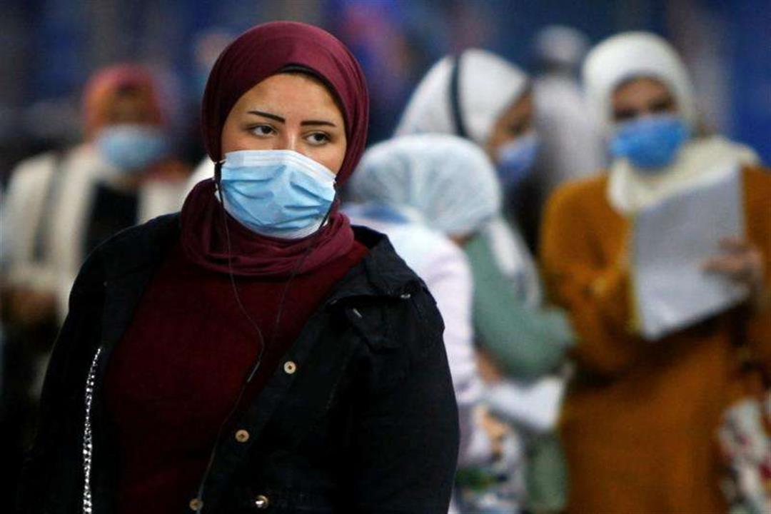 خلال أبريل ومايو.. طبيبة توضح أسباب ارتفاع الإصابة بكورونا في مصر
