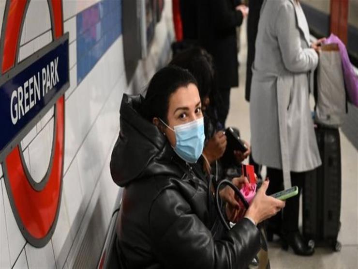 أستاذ الفيروسات بجامعة زويل يكشف السر وراء انخفاض أعداد مصابين كورونا في إنجلترا