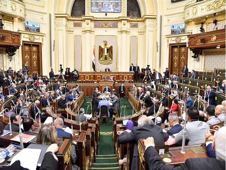 """""""زراعة البرلمان"""" توافق على قانون نقابة الفلاحين"""