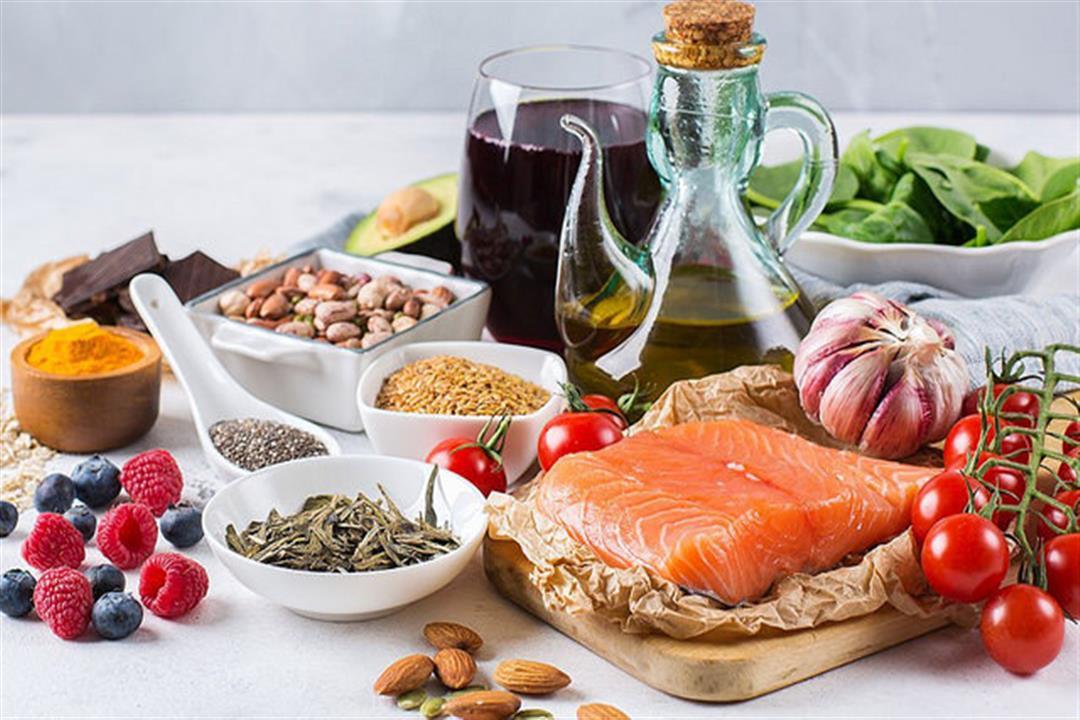 تناولها يوميًا.. 5 أطعمة تساعد على خفض الكوليسترول الضار بالدم
