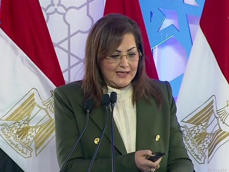 السعيد: صندوق مصر السيادي يدرس طرح فرص استثمارية في قطاع تحلية المياه